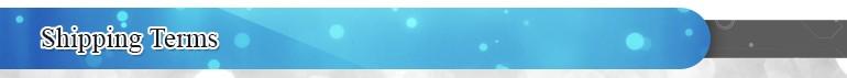 5w wireless RGB color changeable fiber optic ceiling light generator