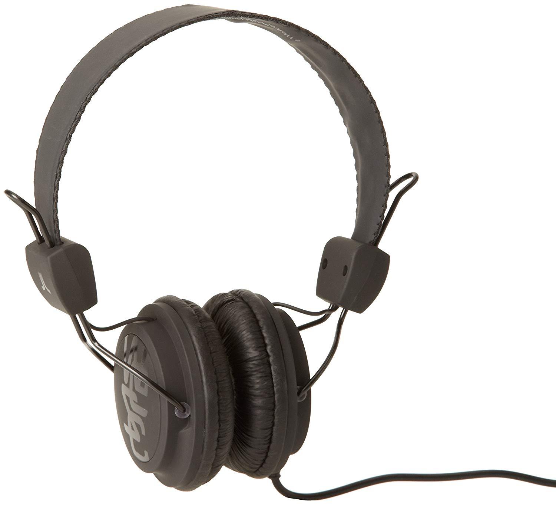WeSC Unisex Matte Conga Premium Headphones