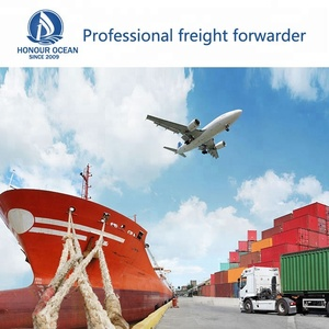 China Top Ten Logistic Company Amazon Fba Taobao Service And Shipping To Colombia Panama Costa Rica