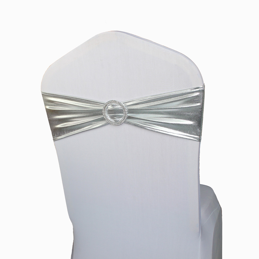 Popular Disposable Banquet Chair Covers Buy Cheap