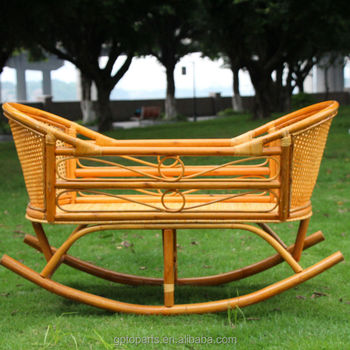 outdoor furniture freestanding chair garden chair outdoor garden