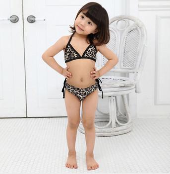 модели девушка секс