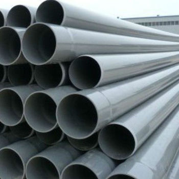 Upvc Pipe For Water Supply Pvc Pipe Diameter 160mm Pn10 - Buy Pvc Pipe,Upvc  Pipe,Pvc Pipe 160mm Product on Alibaba com
