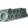 /product-detail/high-pressure-light-weight-frp-pipe-grp-pipe-fiberglass-pipe-price-60759844760.html