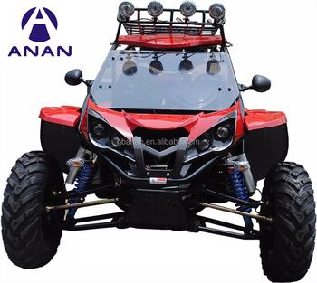 1100cc go kart dune buggy efi 4wd with cherry auto engine manual1100cc go kart dune buggy efi 4wd with cherry auto engine manual clutch 5 shift reverse