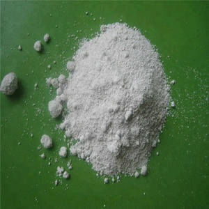 White Fused Aluminum Alumina Oxide Powder Polishing White Emery powder /micropowder/micro-mist/fine powder Abrasives