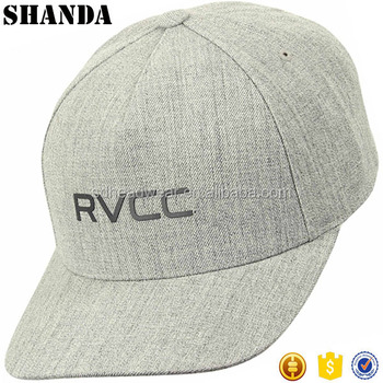 5 Panel Baseball Cap Hard Hat 20% Wool 80% Acrylic Unique Baseball ... c7960a9c1b4