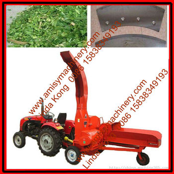 grass cutter machine price for Agricultural