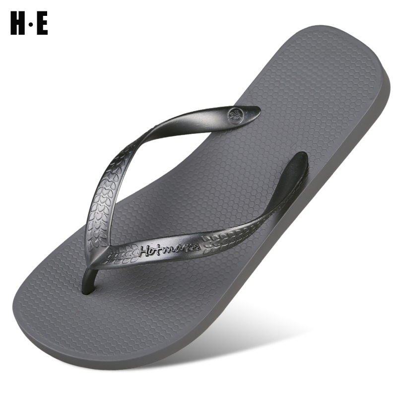 e738999da95378 Get Quotations · New 2015 Summer men Flip-flops Beach Shoes Wholesale Slippers  flip-flops high quality