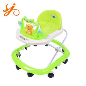 29a26815a742 New Baby Walker Jumper Bouncer