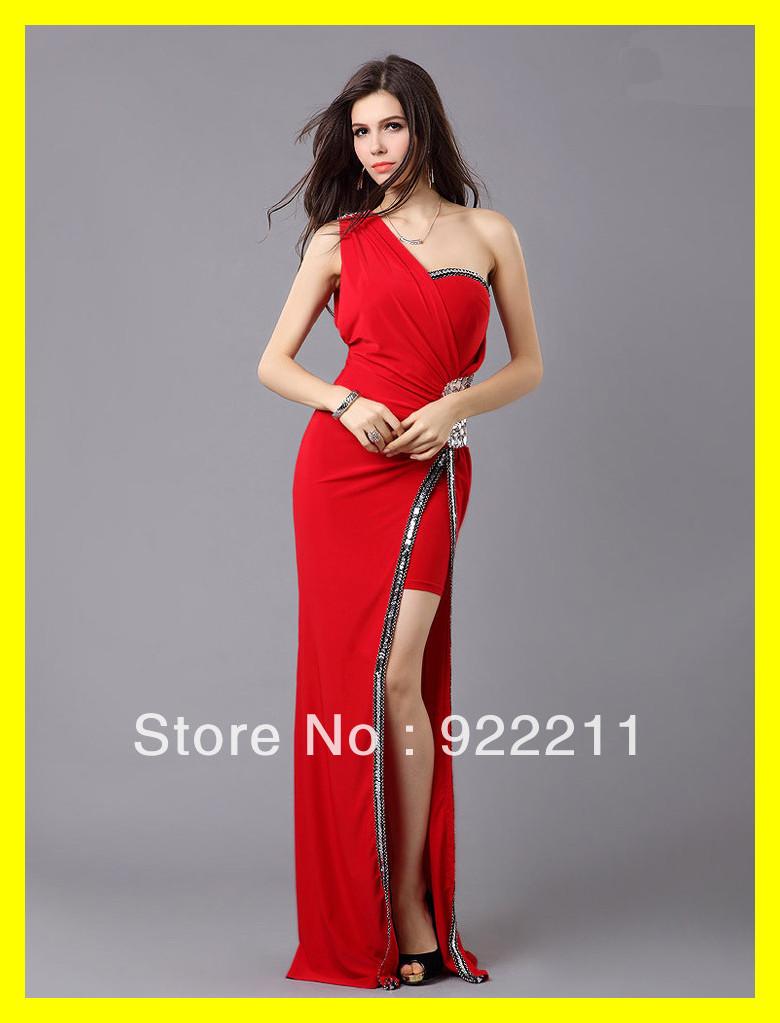 0876fef4c6161 Maternity Evening Dresses Cheap Uk - Eligent Prom Dresses