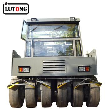 Used Wacker Plate Compactor For Sale Lutong Brand Buy Vibratory