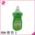 Senos Household Chemicals Highly Effective Liquid Glass Cleaner Dishwashing Detergent