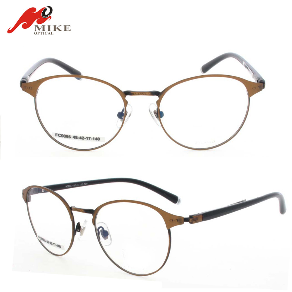 Thin Temple Glasses Frame Wholesale, Glasses Frame Suppliers - Alibaba