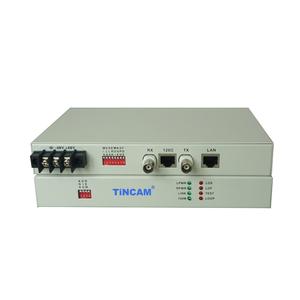 China E1 To Ethernet Protocol Converter, China E1 To