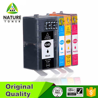 Compatible Ink Cartridge 934XL 935XL for HP officejet 6230/6830