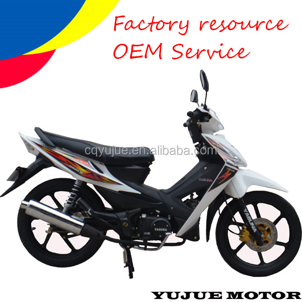cheap brand motorcycle with led motorcycle headlight/pocket bike in cheap
