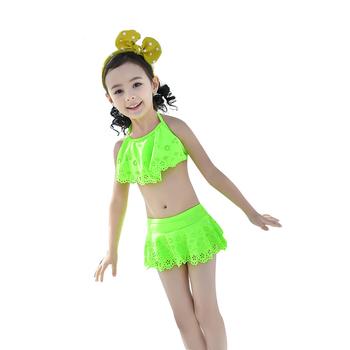 For 3 12 Years Old Kids Girls Summer Swimming Costume Beachwear Bikini Outfits Buy Di Nuovo Modo Della Ragazza Costume Da Bagno Ragazza Carina Costumi Da Bagno Costume Da Bagno Del Bambino Product On
