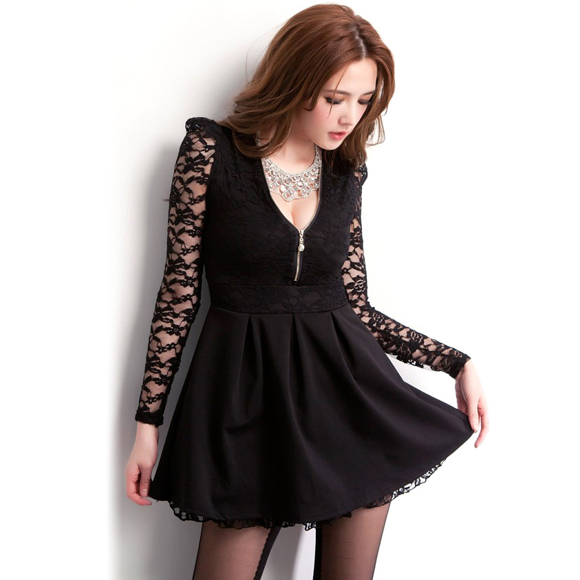 Cheap China Buy Clothes Online, find China Buy Clothes Online ...