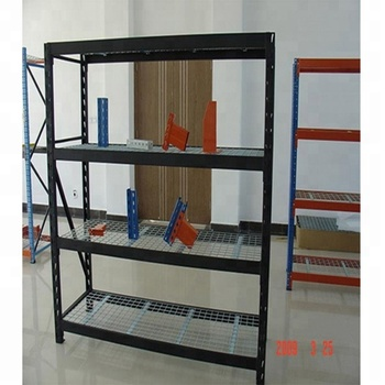 Pantry Shelving Mushrooms Growing Shelves Commercial Stacking Racks For Storage