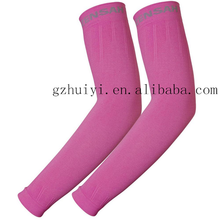 Advertising Sports Gift golf arm sleeves