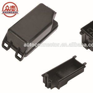 forklift fuse box, forklift fuse box suppliers and manufacturers at  alibaba com