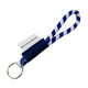 Cord Strap Short Lanyards Hand Wrist Strap Attaches for Badge Holders / Cell Phones / Cameras