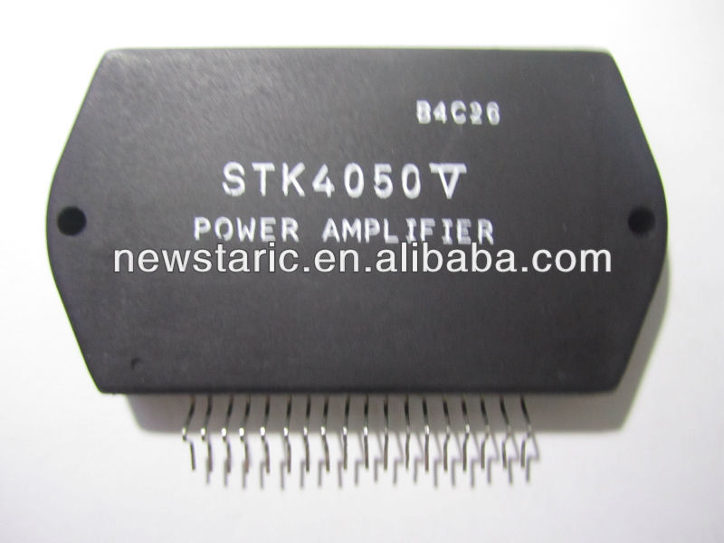 SANYO STK4050V Original new