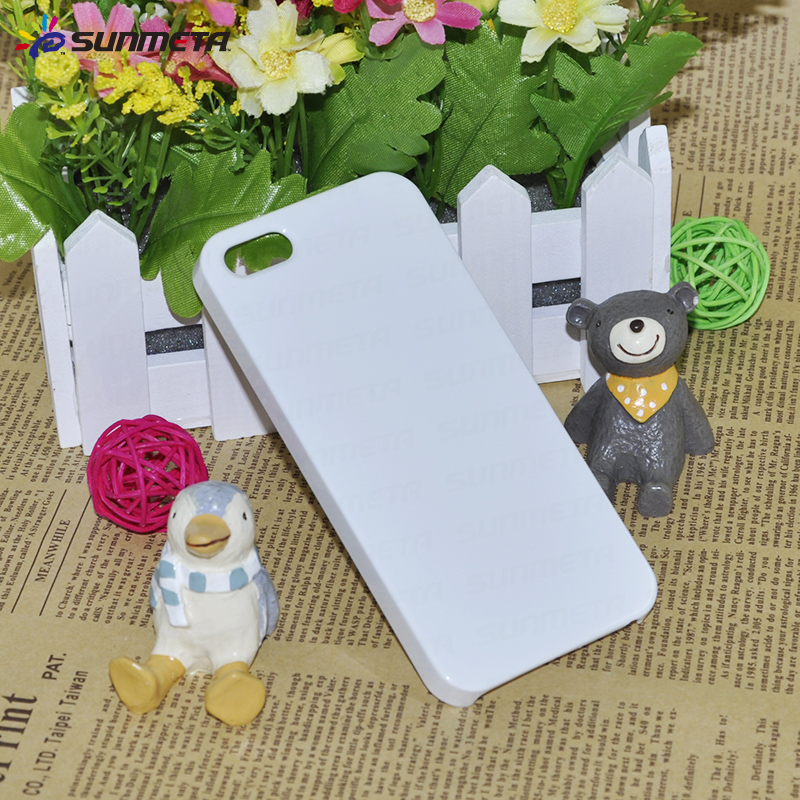 Directly Factory Small MOQ High Quality Selling Well glossy and matte blank cell phone cases mobile cover