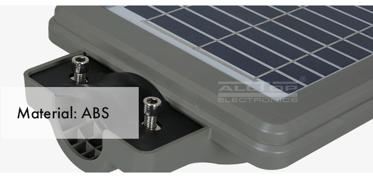 ALLTOP waterproof municipal solar street lights functional wholesale-11