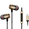 New Light-ning Stereo Earphone For Iphone 7/Ipod/ Ipad