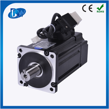 cnc machine 5kw 23.8Nm ac servo motor+controller cable+driver