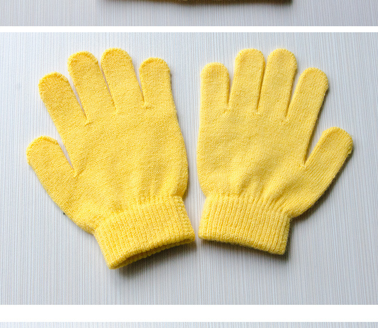 c09120c85c2 Included  Hat + Gloves. 1 03 1 04 1 05 1 06 1 07 1 08 1 09 1 10