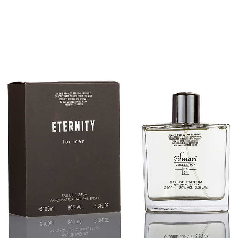 JY139EA13 Orginal smart collection parfum 100 ml