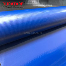 Roofing materials pvc laminated fabric tarpaulin for tent, truck cover and sunshade