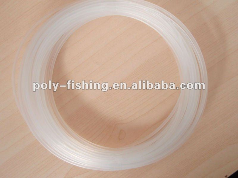 thick fishing nylon line