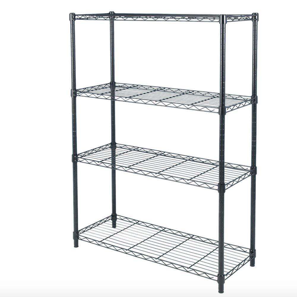 Steel Rack Shelving Find Deals On Line At