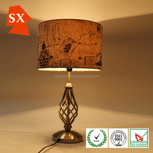 Chinese Lantern Lamp Shade Supplieranufacturers At Alibaba