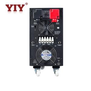 dc12v audio 1000w amplifier circuit diagrams wiring diagrams lose 741 Audio Amplifier Circuit 12v dc to 220v ac inverter circuit 1000w, 12v dc to 220v ac inverter 500w audio amplifier circuit diagram dc12v audio 1000w amplifier circuit diagrams