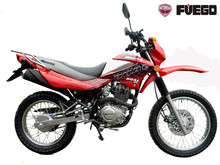 china 2015 150cc dirt bikes, new motorcycles dirt bike zongshen engine 150cc motorcycle