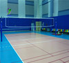 Basketball Indoor sports surface Volleyball Indoor pvc floor