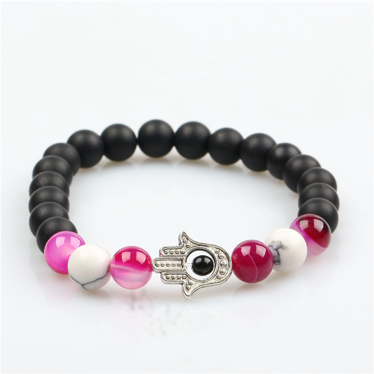 China Men S Religious Jewelry Manufacturers And Suppliers On Alibaba