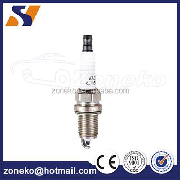 Original Factory 98079 5514p For Honda Civic Fr V Spark Plug Y Iridium