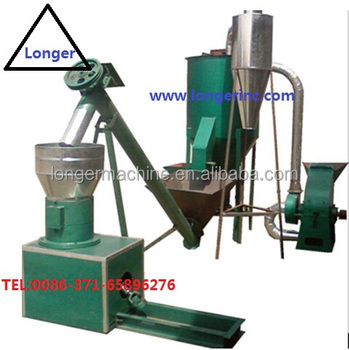 Poultry Feed Making Machine Chicken Feeds Product Line Animal Feed Machine  - Buy Poultry Feed Making Machine,Chicken Feeds Product Line,Animal Feed