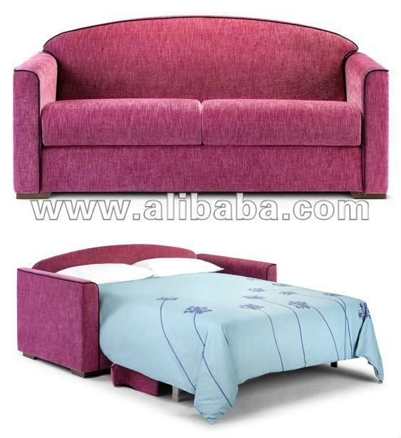 Fantastic Freeman Link Sofa Bad Buy Sofa Bed Product On Alibaba Com Interior Design Ideas Skatsoteloinfo