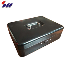 Personalized protection digital password direct save money box