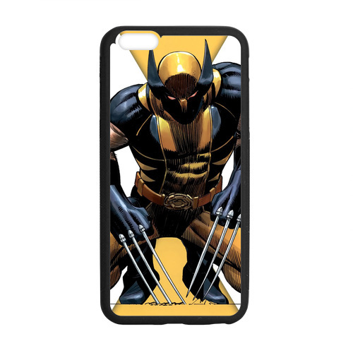 Marvel Phone Cases Iphone