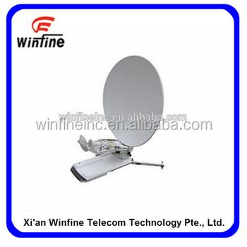 12m auto portable satellite antenna buy satellite antenna12m 12m auto portable satellite antenna publicscrutiny Images