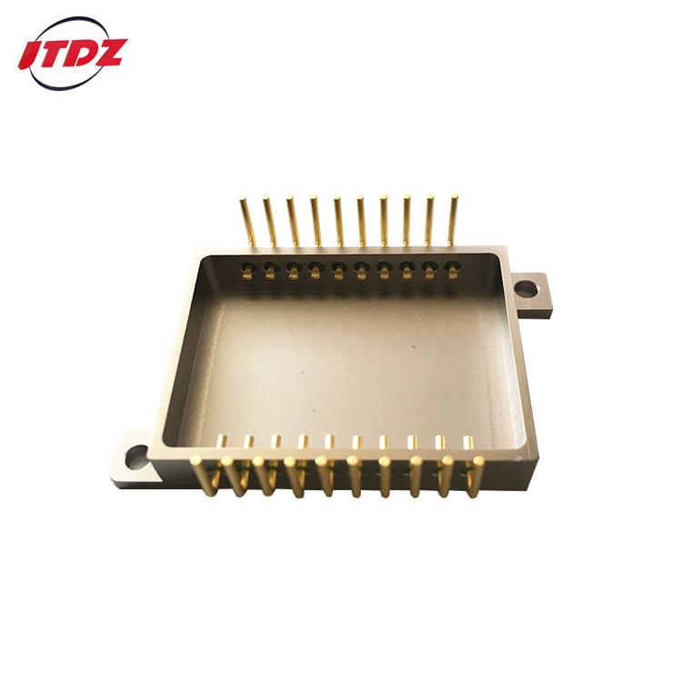 China rf microwave component wholesale 🇨🇳 - Alibaba
