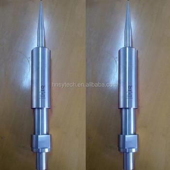 Fast selling E.S.E. lighting arrester / OMEGA X25 ESE lightning rods / E.S.E. lightning conductor & Fast Selling E.s.e. Lighting Arrester / Omega X25 Ese Lightning Rods ...